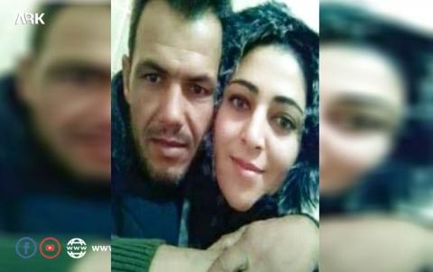 تفاصيل غرق زوجين كورديين قبالة جزيرة إسبانية
