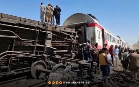 فاجعة جديدة تعيشها مصر وناشطون يكشفون تفاصيلاً مروعة للكارثة الإنسانية