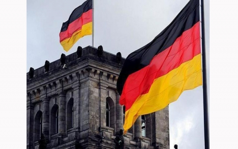 Germany… decline more than 30 percent of asylum applications in 2020