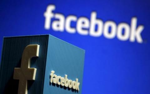فيس بوك في صلب فضيحة جديدة