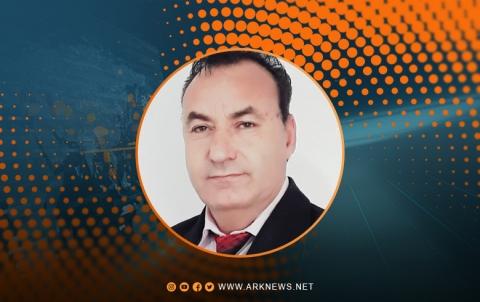 أسباب تشظي الأحزاب السياسية الكردية السورية