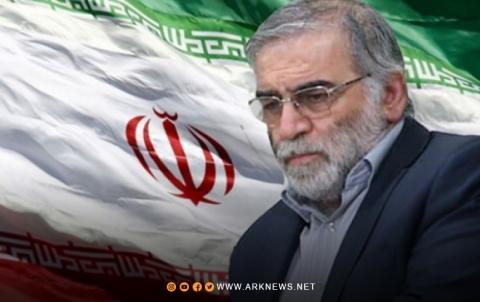 Iran's Khamenei Vows to Retaliate for Nuclear Scientist's Assassination