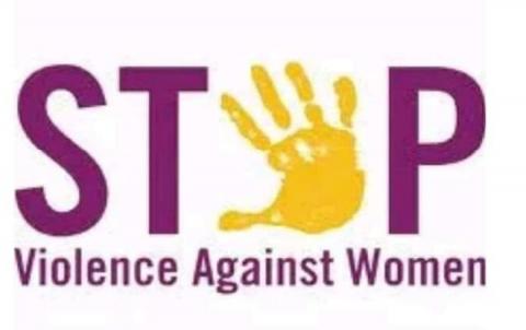الذكرى السنوية ليوم العالمي لعنف ضد المرأة