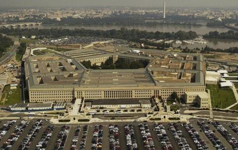 Washington hints at individual war crimes in northern Syria during Peace Spring