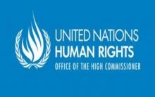 الامم المتحدة تطالب بحسم مصير 55 ألف داعشي عبر خيارين