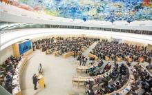 الأمم المتحدة.. مقترح لإنشاء آلية تحقيق في مقتل الصحفيين