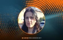 إقليم كوردستان ليس ساحة حرب