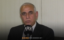 A statement from Suleiman Oso regarding the statements of the leaders of the QSD and PYD against the Kurdistan Region
