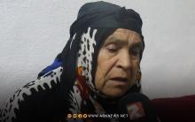 Dayika Emîr Hamid ji Aldar re: Me nedizanî PYDê û Beşar Esed yek in