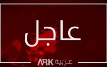 دیریك .. إطلاق سراح أحمد رمي