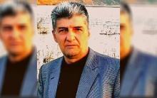 عبدالرحمن حبش: الـPKK  لا یرید أن ینعم إقلیم كوردستان بالأمن والاستقرار