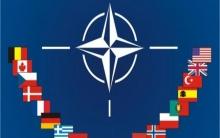 الناتو يبدي عن قلقه حيال وصول أجزاء من منظومة