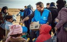 منظمات دولية تغادر كوردستان سوريا
