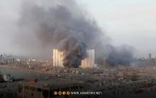 ألغاز سورية ـ لبنانية بقضية تفجير مرفأ بيروت