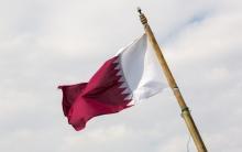 """قطر .. """"حليف رئيسي"""" للناتو يسعى للعضوية كاملة"""