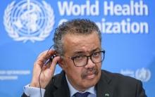 """منظمة الصحة العالمية: على العالم أن يستعد لـ""""وباء عالمي محتمل"""" بسبب كورونا"""