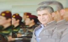 سعيد عمر: منظومة ال PKK ترى أن قوة جماهير الـPDK-S و اتساع جماهير الـENKS  ضعفاً لها