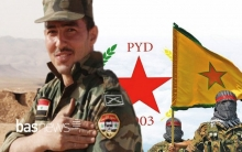 The PYD administration confirms deal to deploy regime Forces to Manbij, Kobani