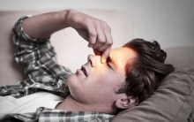 خبیر یكشف عن نسبة تأثير الحالة النفسية في الشفاء من فايروس كورونا
