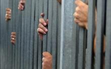 أسماء عدد من المخطوفين والمفقودين في مدينة عفرين