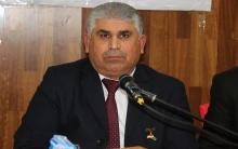 عبدالكريم محمد: الهدف من عقد الندوات هو إطلاع الشعب الكوردي على تطورات المحادثات الجارية
