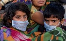 أكثر من 34 ألف وفاة... وكورونا يتوعّد العالم بالأسوء