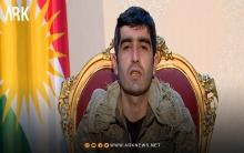 Fermandarê cûdabûyê PKKê Uzgur Jiyanda sedemên veqetandina xwe ji PKKê eşkere dike