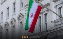 بريطانيا تستدعي السفير الإيراني بشأن الهجوم على ناقلة نفط