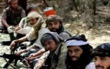 تنظيم القاعدة يجعل من سوريا مركزا للتخطيط لهجماتها على الغرب
