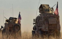 لماذا آليات أمريكية جديدة إلى سوريا… لمواجهة روسيا أم تعزيزات رمزية ورسائل علنية؟