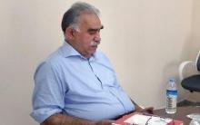 خلال أقل من شهر عبدالله اوجلان یلتقي بمحاميه للمرة الثانية