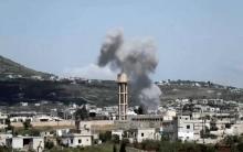 النظام السوري سيعيد معظم المناطق التي استولى عليها للمجموعات المسلحة