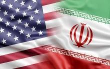 واشنطن تفرض عقوبات جديدة على أشخاص وكيانات شاركت في برنامج إيران النووي