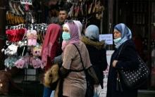 خبراء: العقوبات الأمريكية لن تسقط نظام الأسد وستزيد من معاناة المدنيين