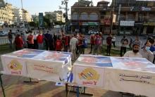 الاغتصاب السياسي العربي