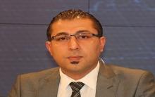 كوردستان لن تُحرر بخطف الأطفال ...زنار حاجي