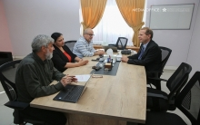 Syrian Coalition Warns of Steps Taking Political Process to New Deadlock