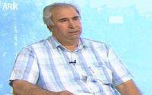كاوا عزيزي: بسبب سياسات PYD أصبح الكورد أقلية في كوردستان سوريا