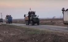 سانا: جيش النظام السوري بدأ بالتحرك نحو ديرك