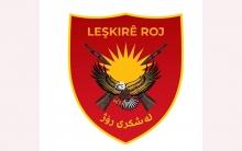 رد من قوات بيشمركة روج على تصريحات آلدار خليل