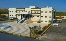 فرض الحجر الصحي على كادر مشفى بعفرين بعد تسجيل إصابة بكورونا