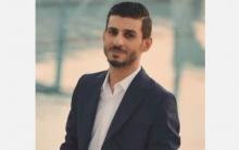 أمونيا حيفا تنفجر في بيروت