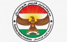 رئاسة إقليم كوردستان تدين التفجير الإرهابي في قامشلو
