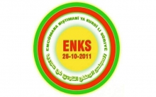 Kurdish National Council condemns the armed factions perpetration of the massacre of Tal Rifaat