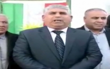 عبدالكريم محمد: يجب أن نبني جامعات باسم نصرالدين برهك