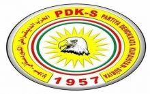 The political report of Kurdistan Democratic Party - Syria, for the month of July 2018 to date