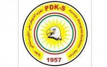 التقرير السياسي للحزب الديمقراطي الكردستاني – سوريا عن شهر حزيران 2020