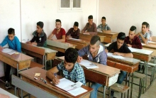 Statistics... The percentage of Kurdish students in schools drops to 1% in Syrian Kurdistan