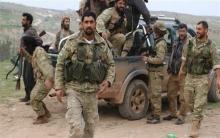 Sari Kaniye: Kidnapping of dozens of Kurdish civilians, including women and children