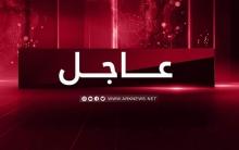 استشهاد طفل و إصابة آخر برصاص مسلحي النظام في قامشلو
